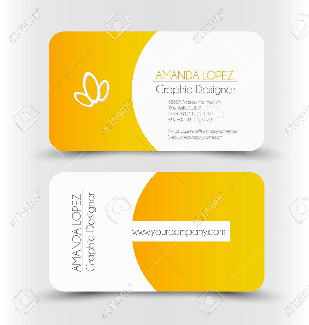Quotes for business cards gallery free business cards realtor quotes for business cards choice image free business cards referral quotes for business cards gallery magicingreecefo Choice Image