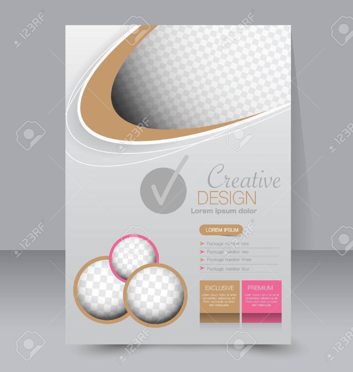 Wunderbar Vorlage Poster Präsentation Fotos - Entry Level Resume ...