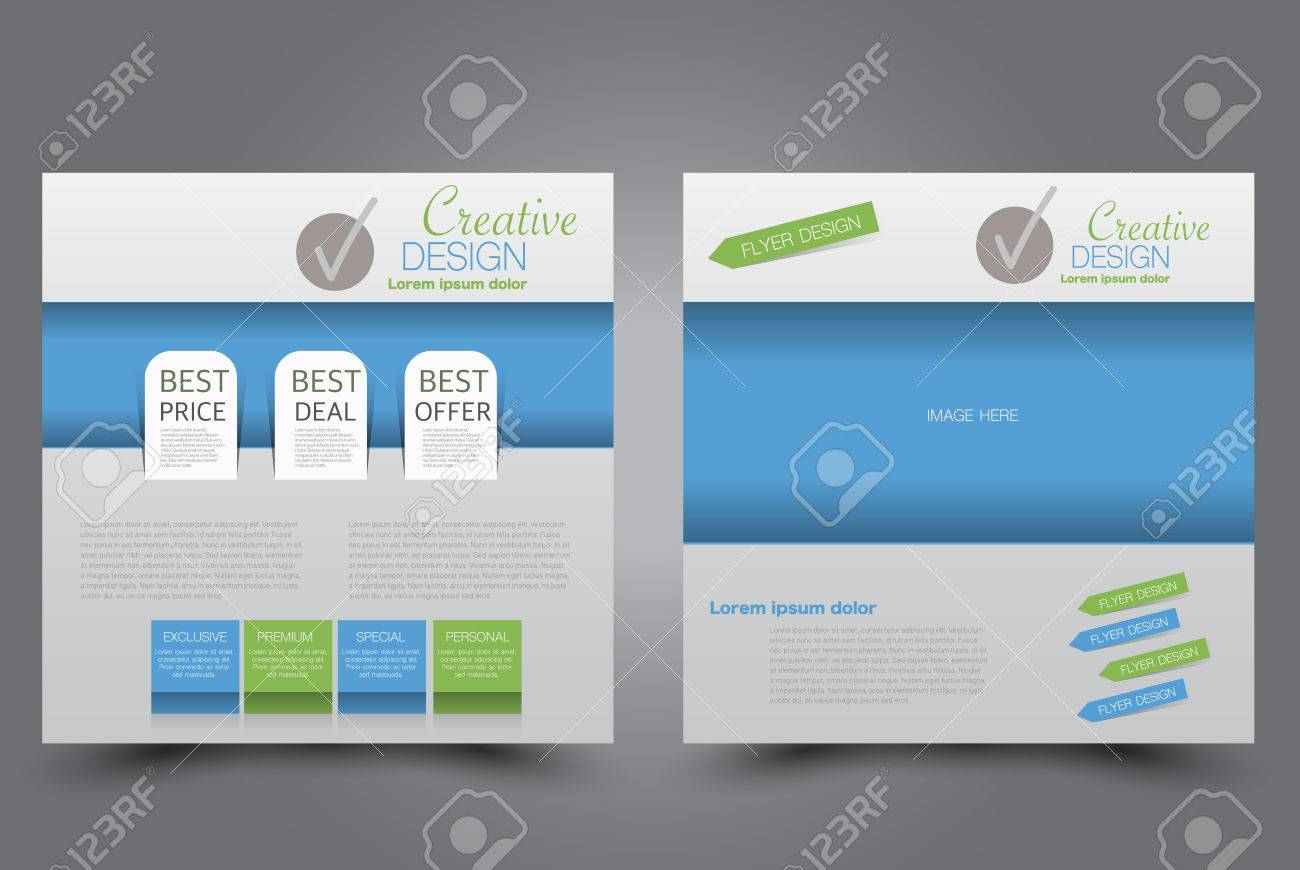 best annual report cover design