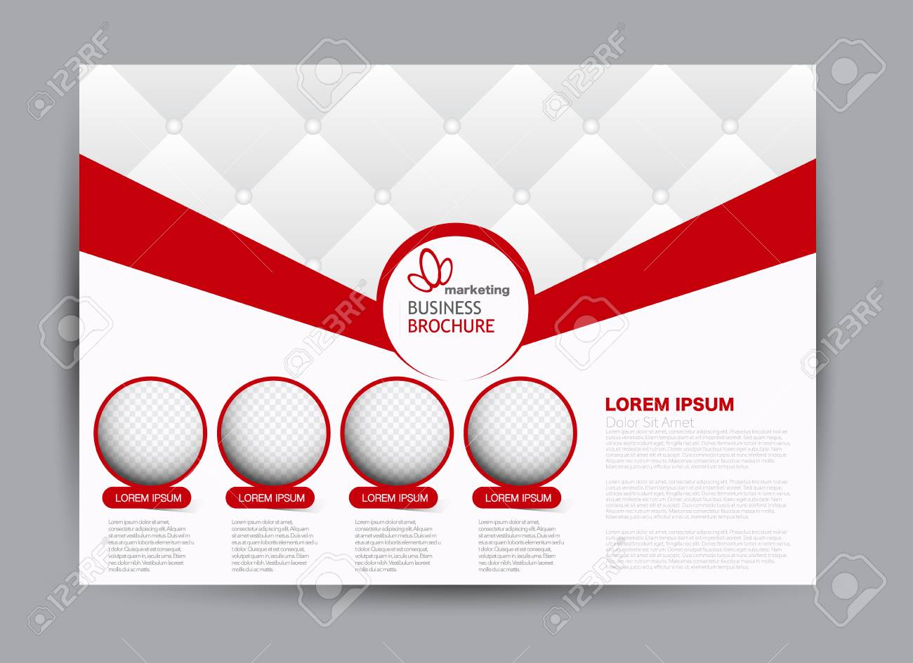 Download 8200 Background Desain Alam HD Terbaru