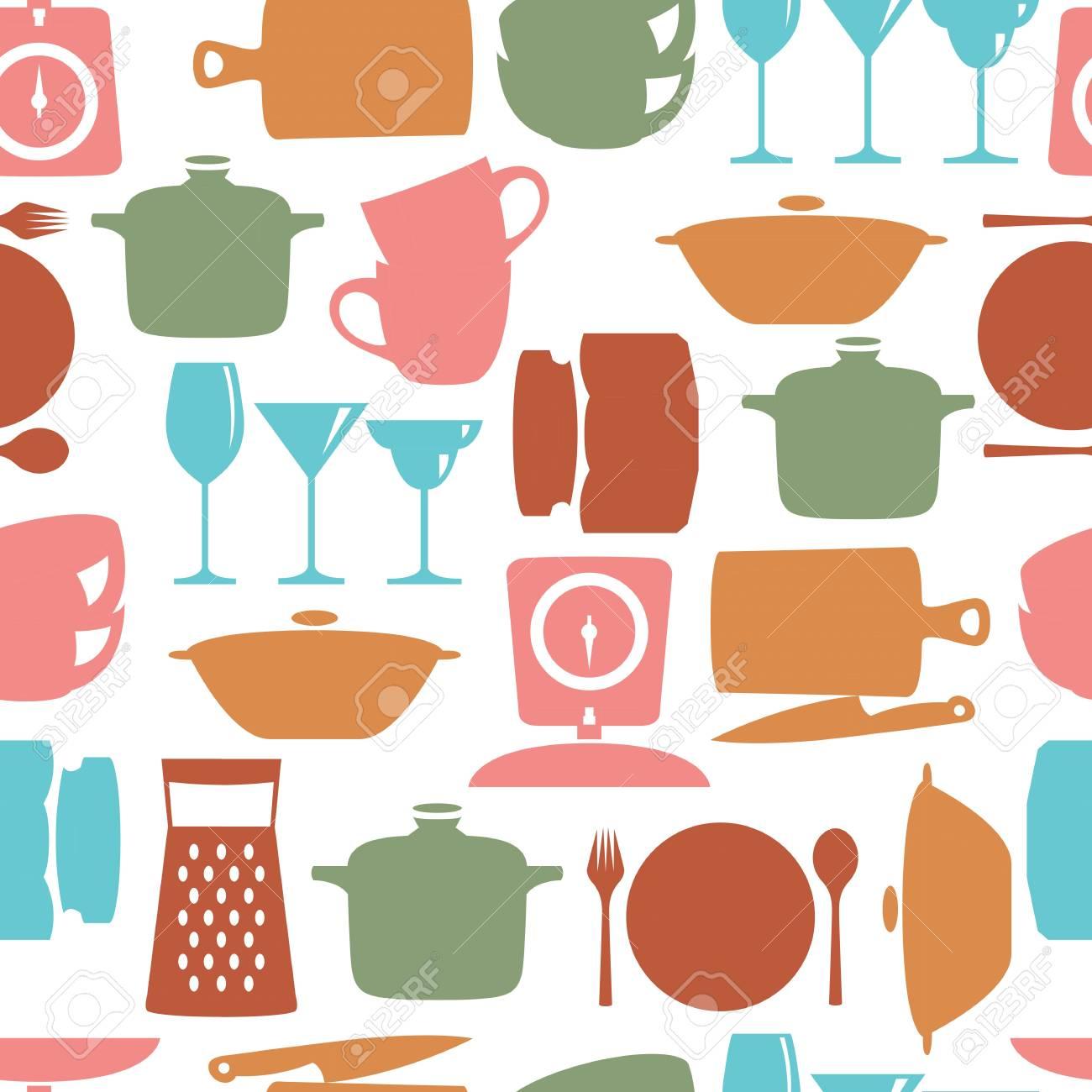 Ziemlich Küchenfliese Bodenreiniger Fotos - Ideen Für Die Küche ...