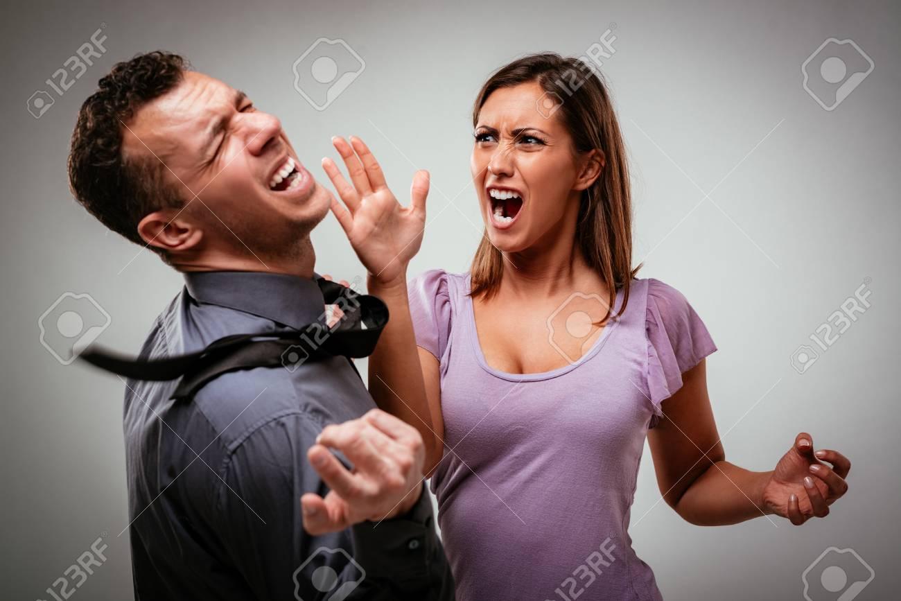 Free Lesbian Sex Fight Latina Xxx Clips, Lesbian Sex Fight Latina.