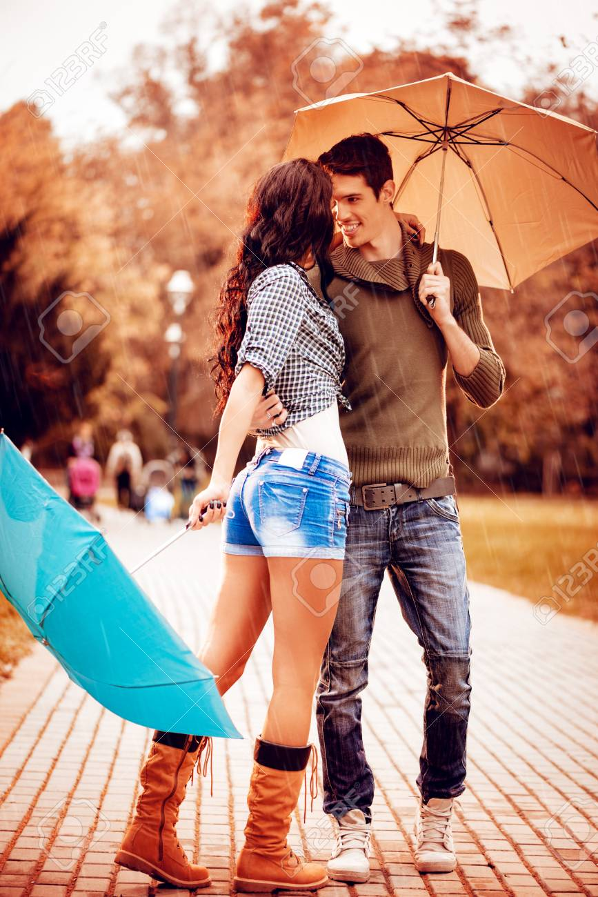 Image result for lovely couple pic