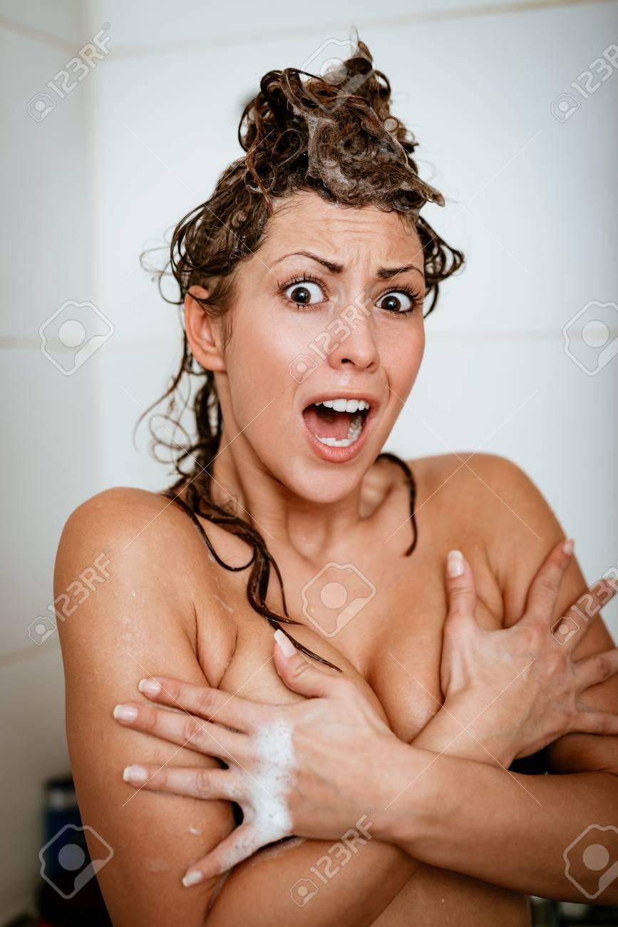 Sophie howard boobs