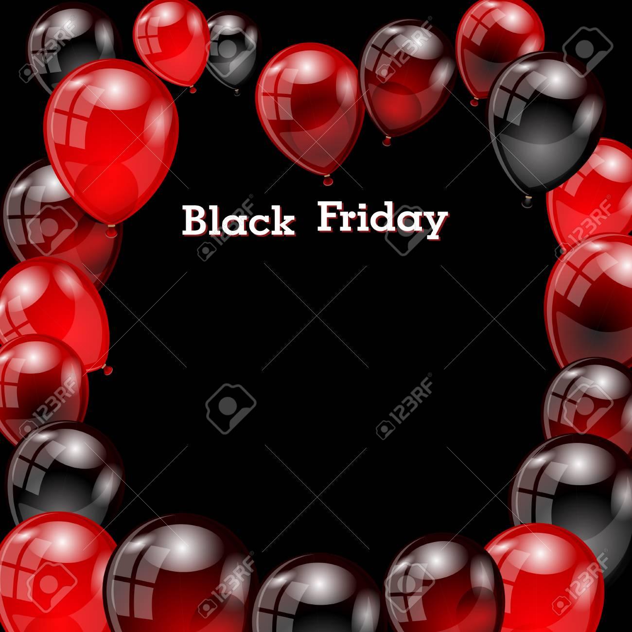 Carta Da Parati Nera sfondo nero venerdì con carta da parati nera e nero con la scritta  iscrizione nero è una grande illustrazione vettoriale di vendita