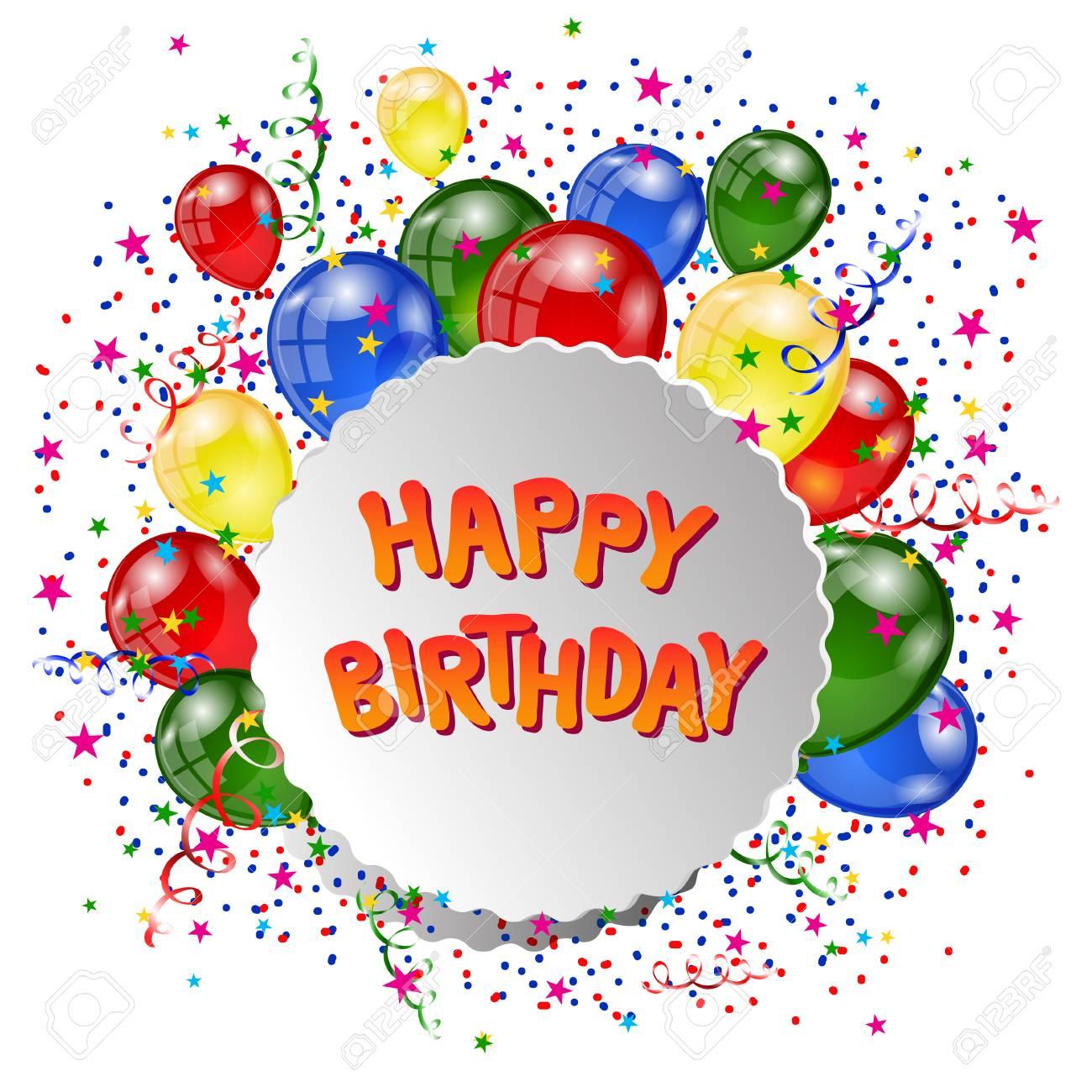 Card birthday selol ink card birthday m4hsunfo