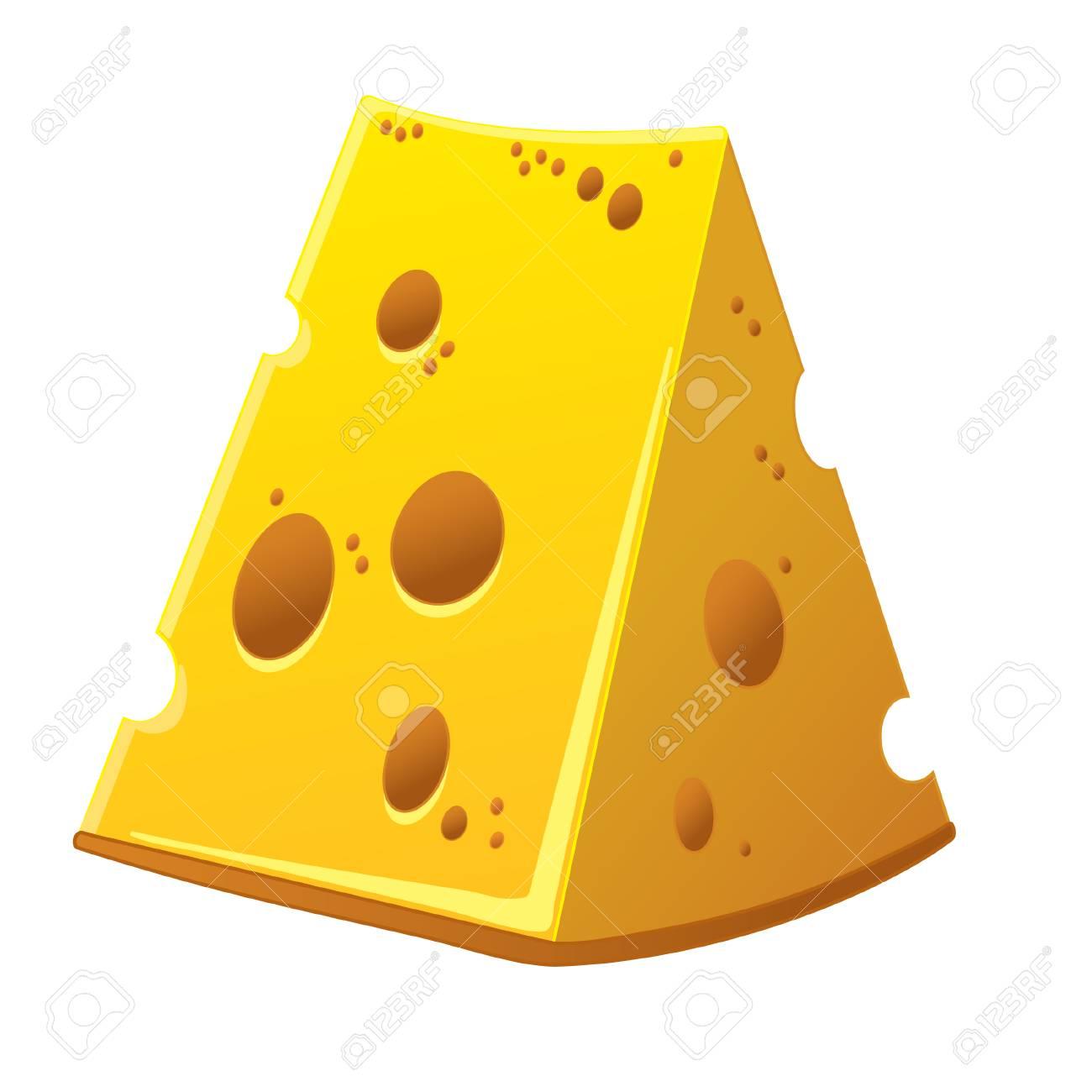 あき チーズ 穴