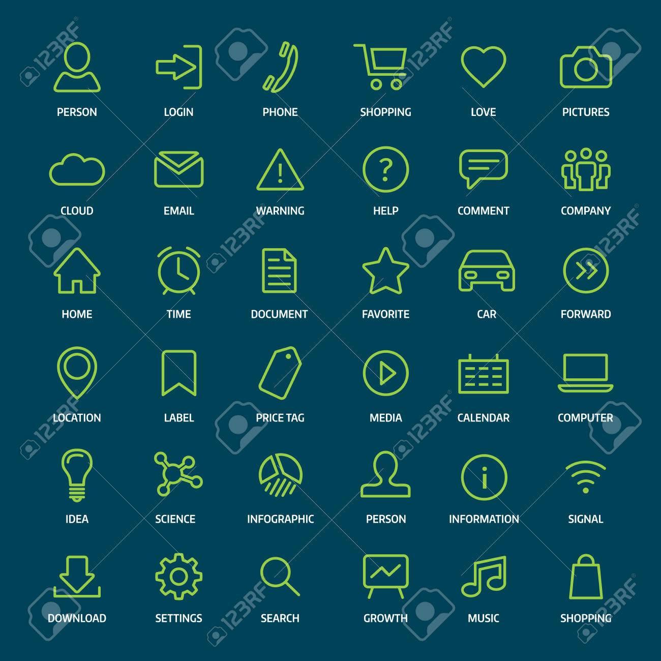 Bedeutung symbole Adinkra Symbols