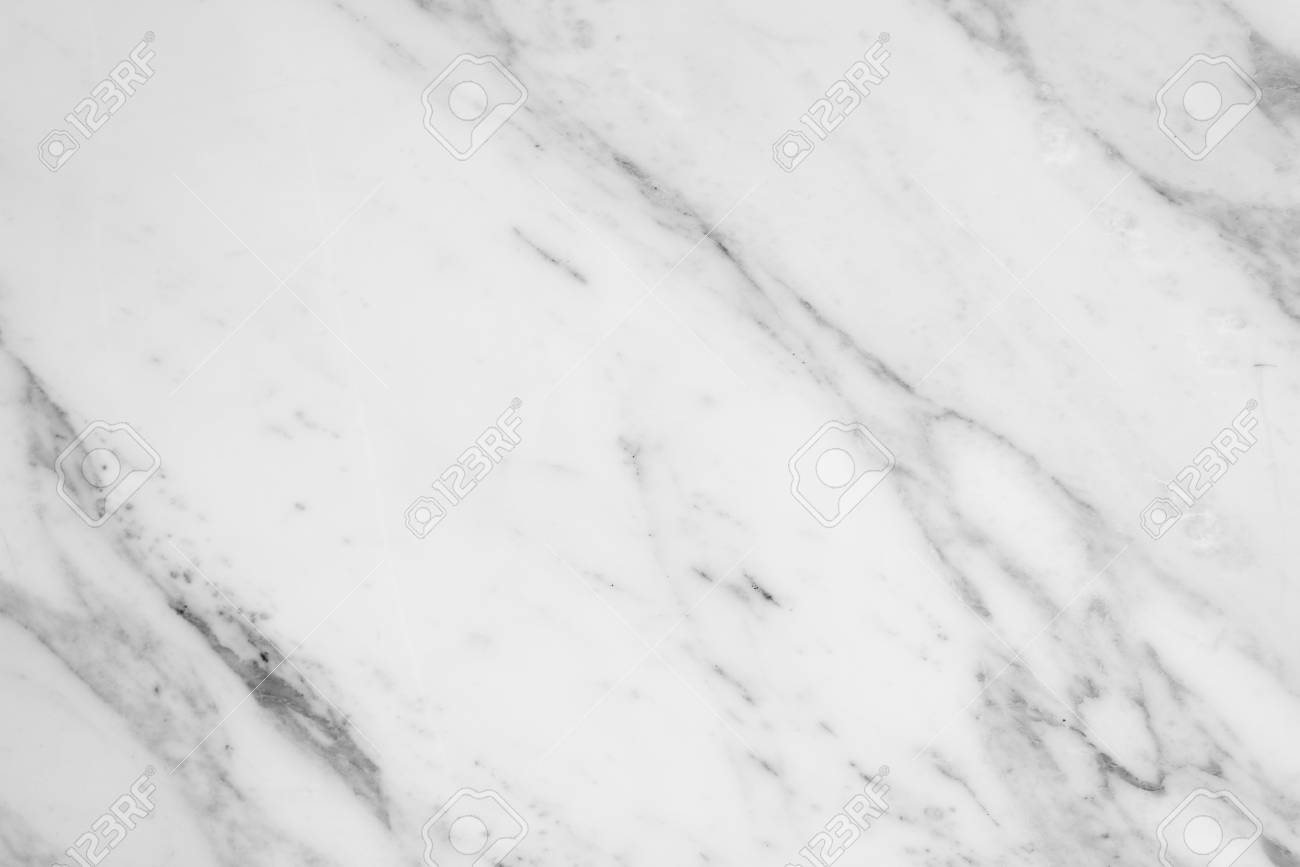Marble Texture Background Raw Solid Surface For Design Stock Photo Picture And Royalty Free Image Image 76666568