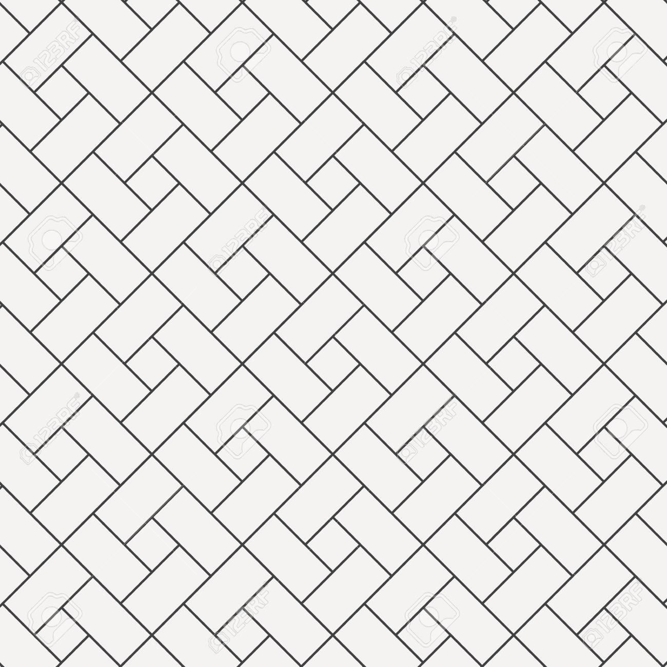 Patrón. Textura Moderna Y Elegante. Repitiendo El Tejido De ...