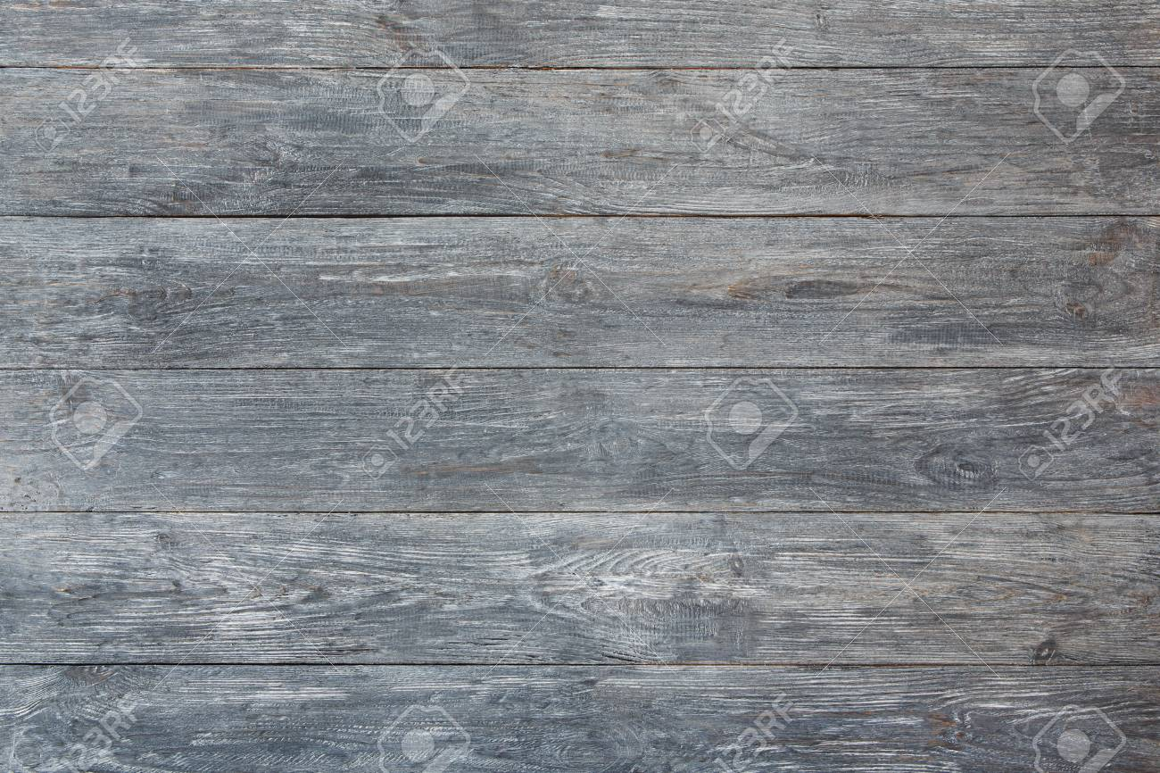 Grey wood texture and background. - 58118584