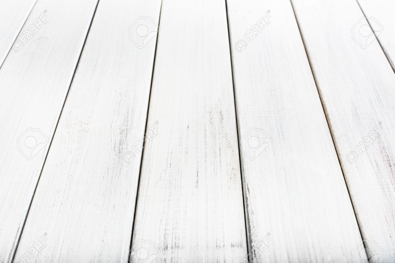 White wood table texture - White Wood Table Texture And Background White Painted Wood Texture Background Rustic Shabby