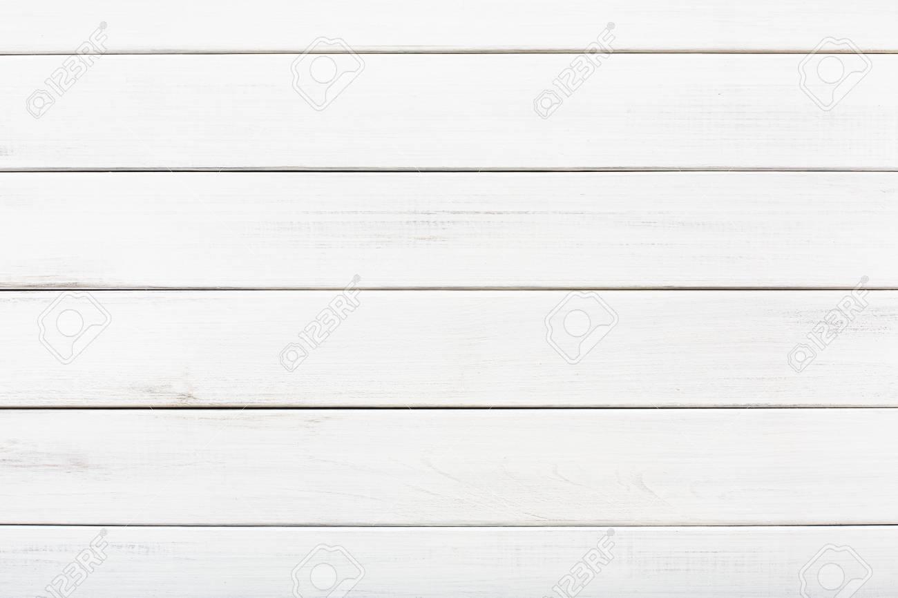 white wood floor background. Fine White Stock Photo  White Wood Floor Texture And Background In Wood Floor Background R