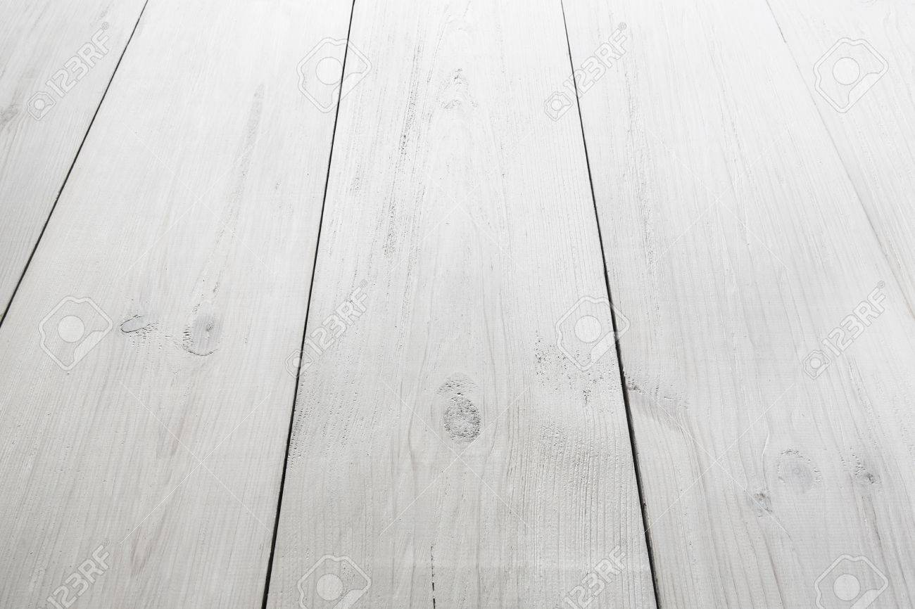White wooden table texture - White Wood Table Texture And Background White Painted Wood Texture Background Rustic Shabby
