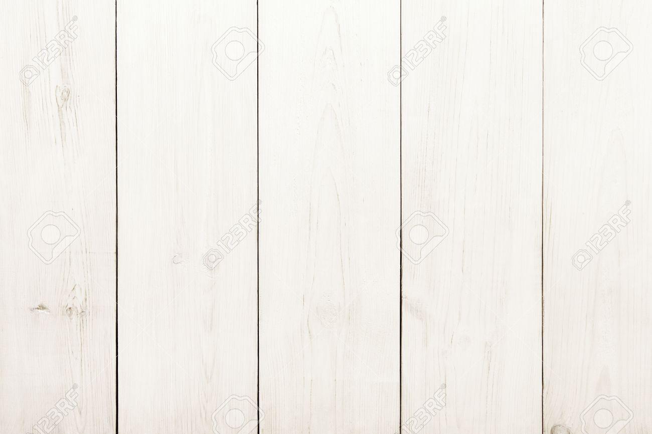 Shabby Chic Holz weiße holztisch textur und hintergrund. weiß lackiertem holz textur