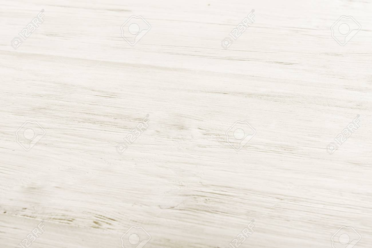 White wood floor texture White Washed Pine Stock Photo White Wood Floor Texture And Background White Painted Wood Texture Background Rustic Shabby Chick Wooden Background 123rfcom White Wood Floor Texture And Background White Painted Wood Texture