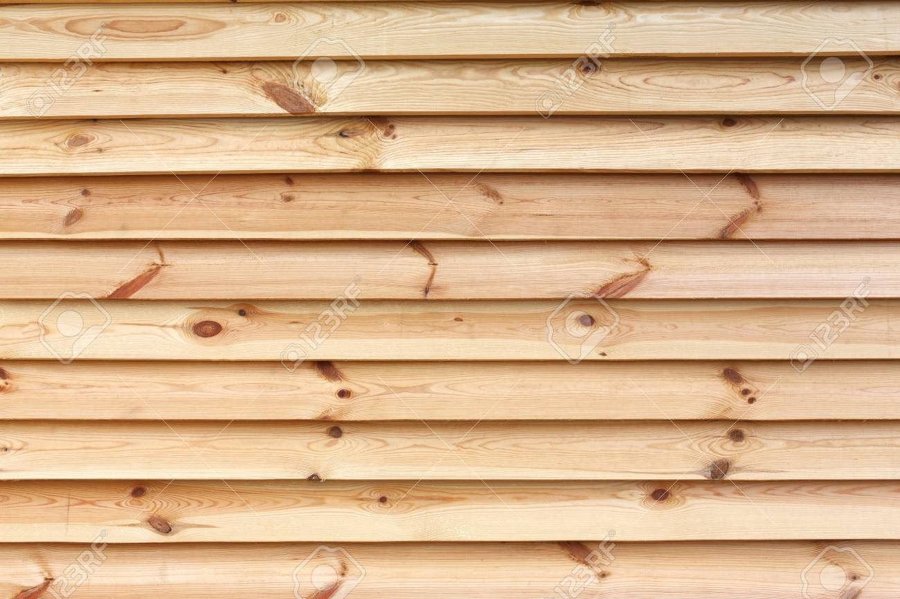 Kiln dried wooden lumber texture background unpainted unfinished pine furniture surface timber hardwood wall