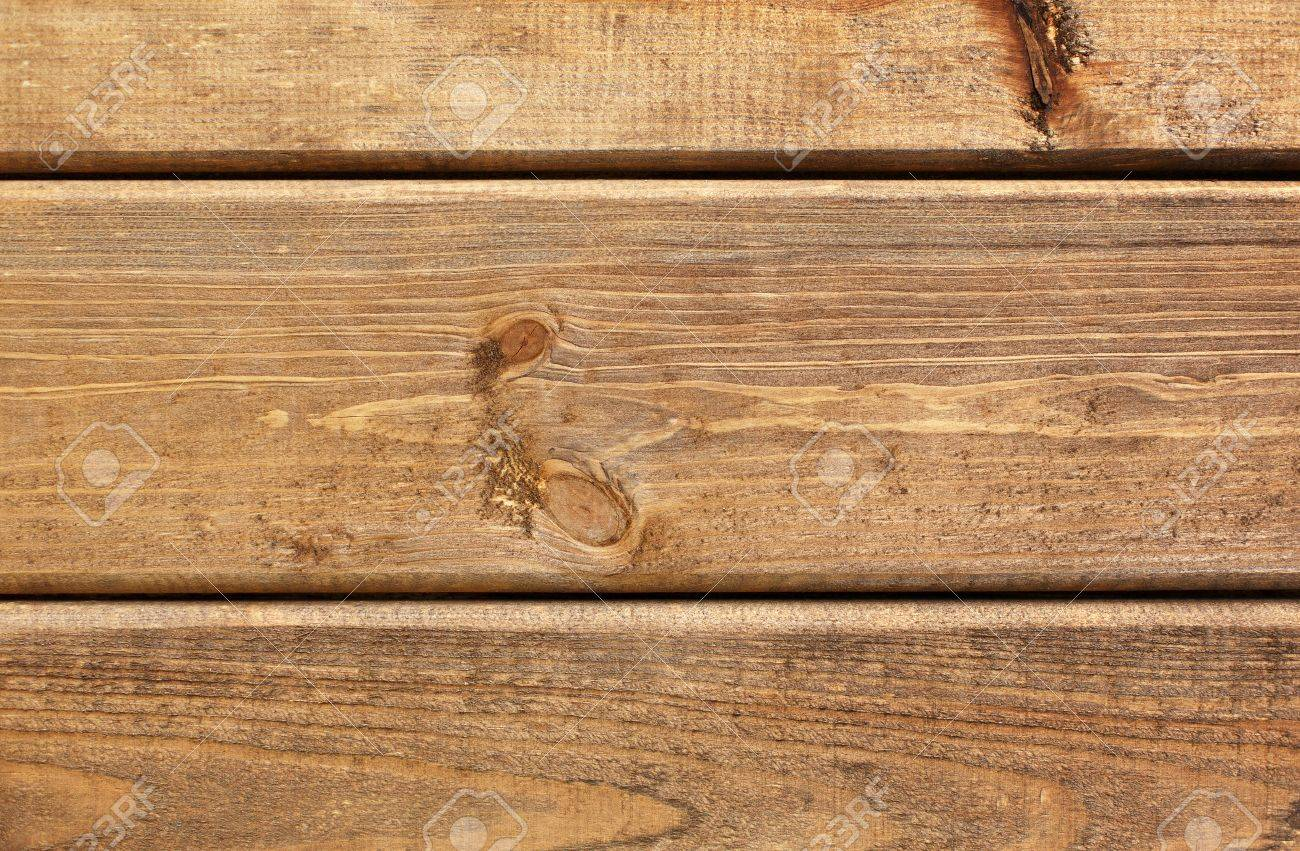 Stock photo wood planks kiln dried wooden lumber texture background unpainted unfinished pine furniture surface timber hardwood wall