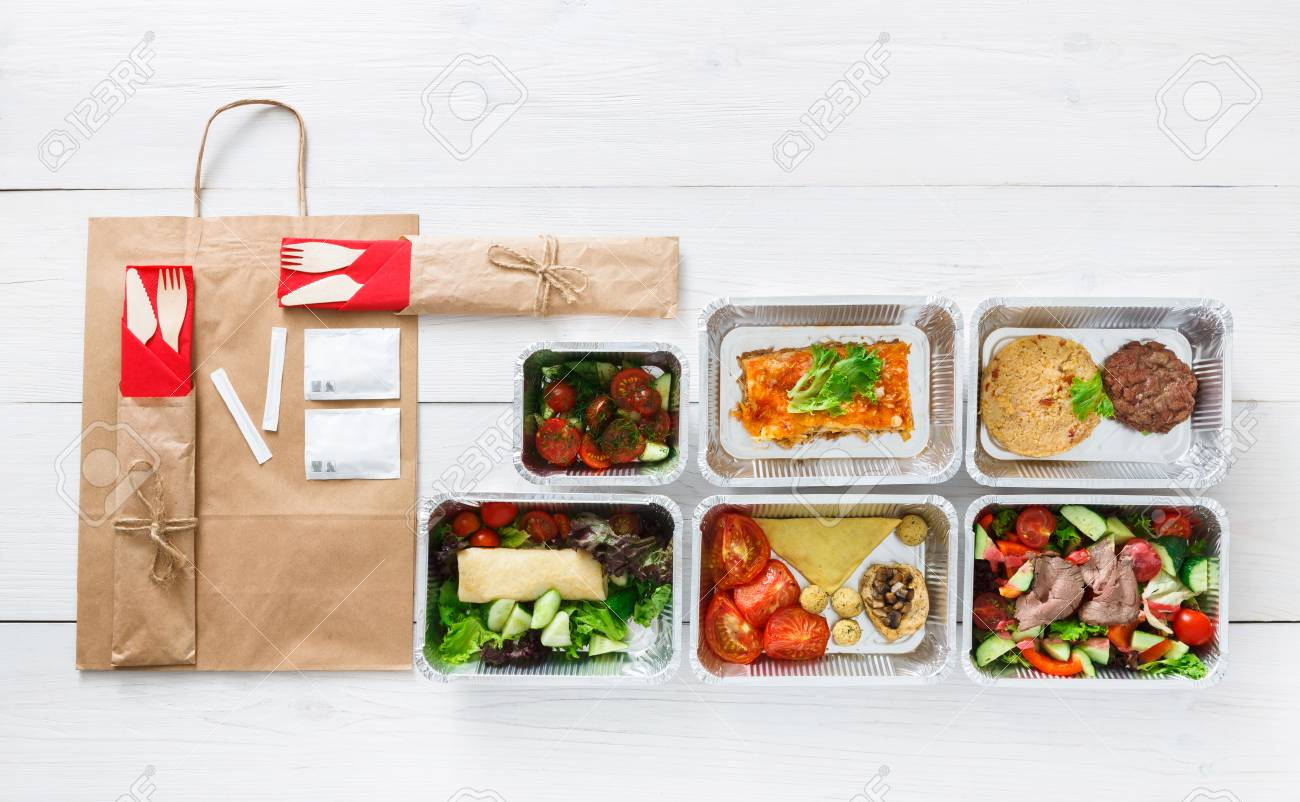 organic diet plan delivery