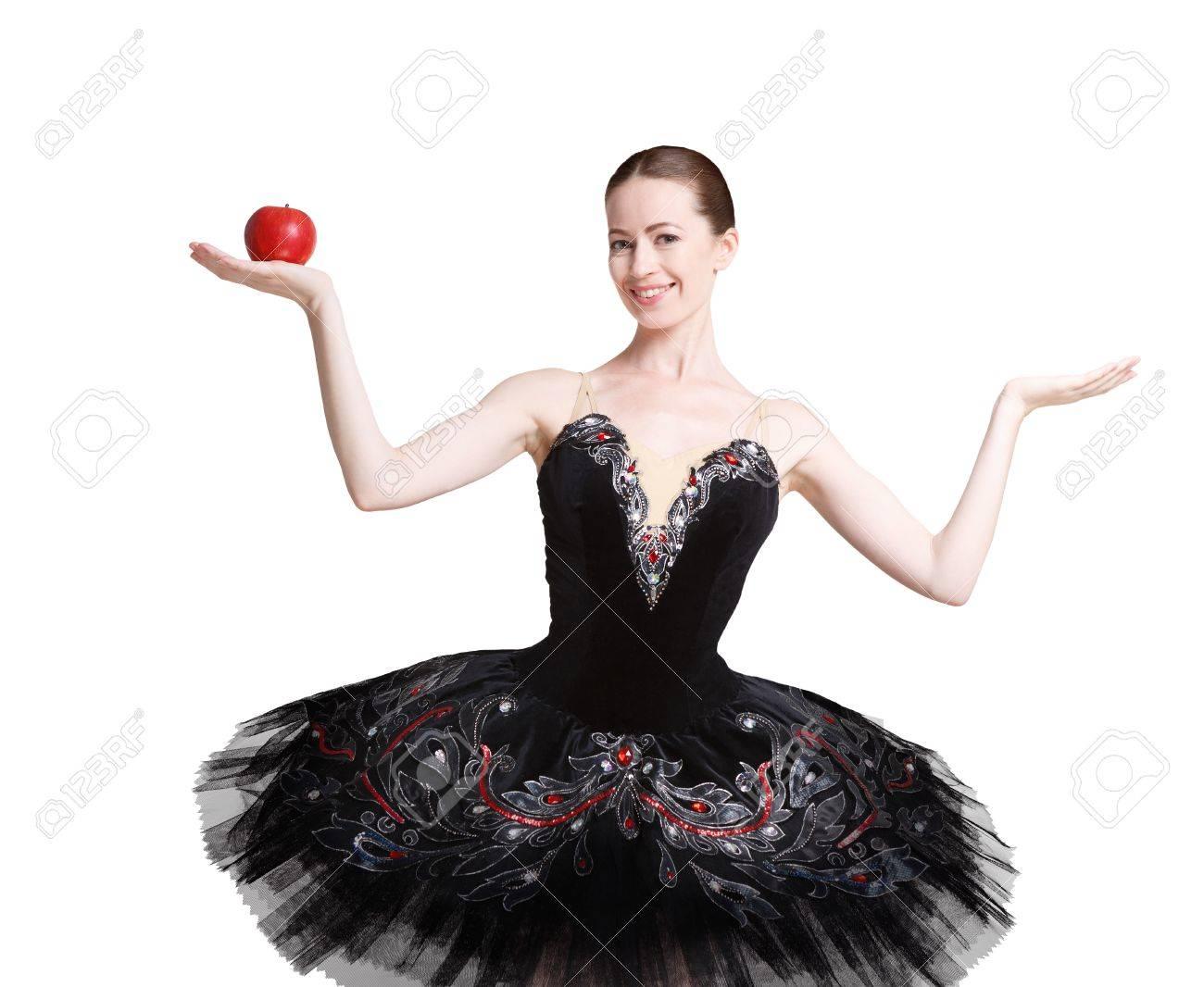 balet slimming pierderea în greutate pe purium