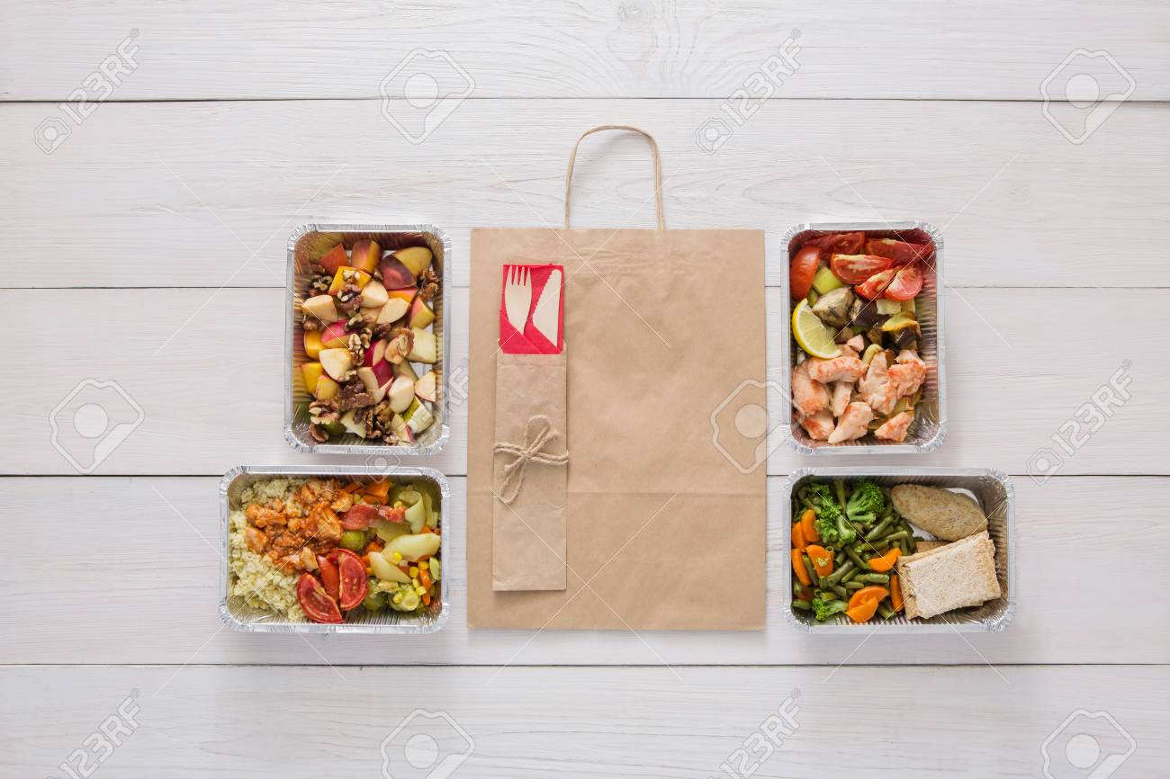 Healthy food delivery take away of natural fitness dishes for healthy food delivery take away of natural fitness dishes for diet daily meals in forumfinder Gallery