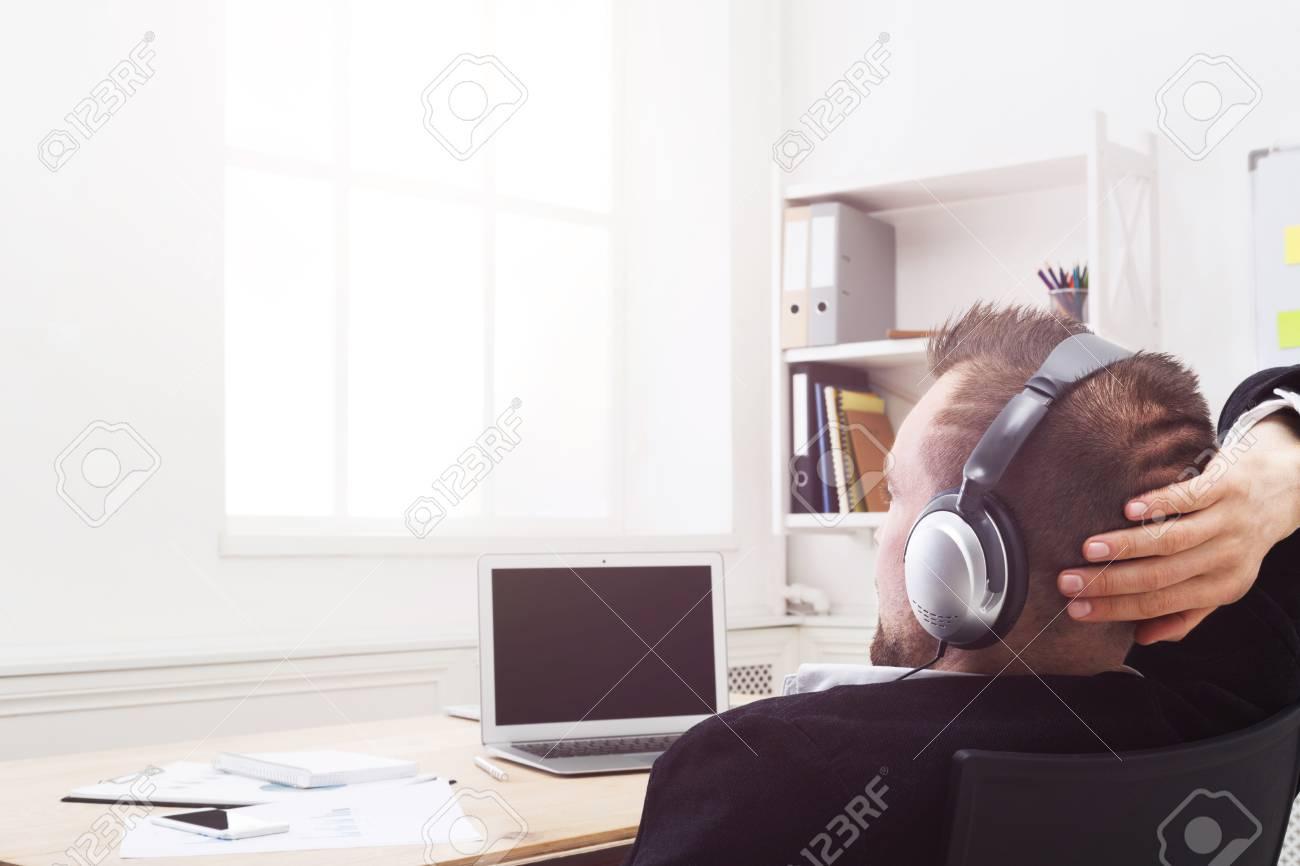 Ufficio Per Musica : Design e musica per un ufficio ideale stile