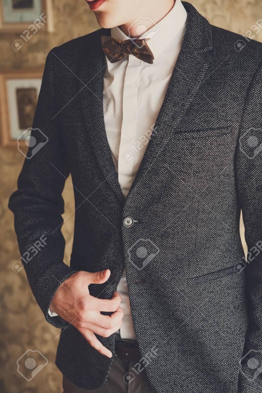 OVINEE Pajarita de los hombres longitud ajustable vestido de novia moda masculina ni/ño ni/ña ni/ño pajarita de sat/én femenino,Pajarita para Toda Ocasi/ón para Hombre