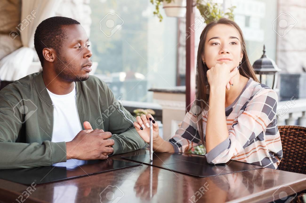 speed dating with boyfriend free online dating iran