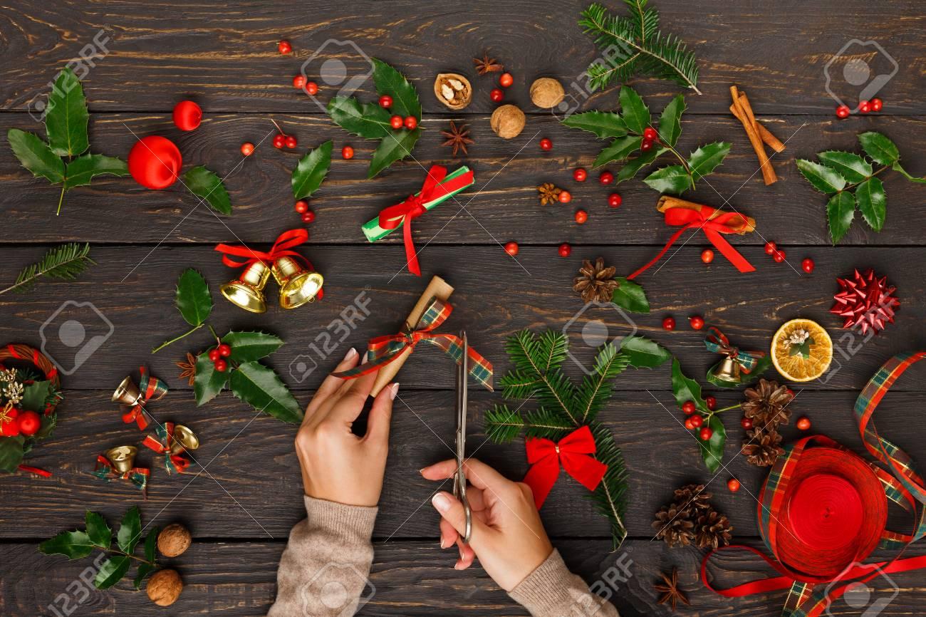 Creative Diy Craft Hobby Making Handmade Craft Christmas