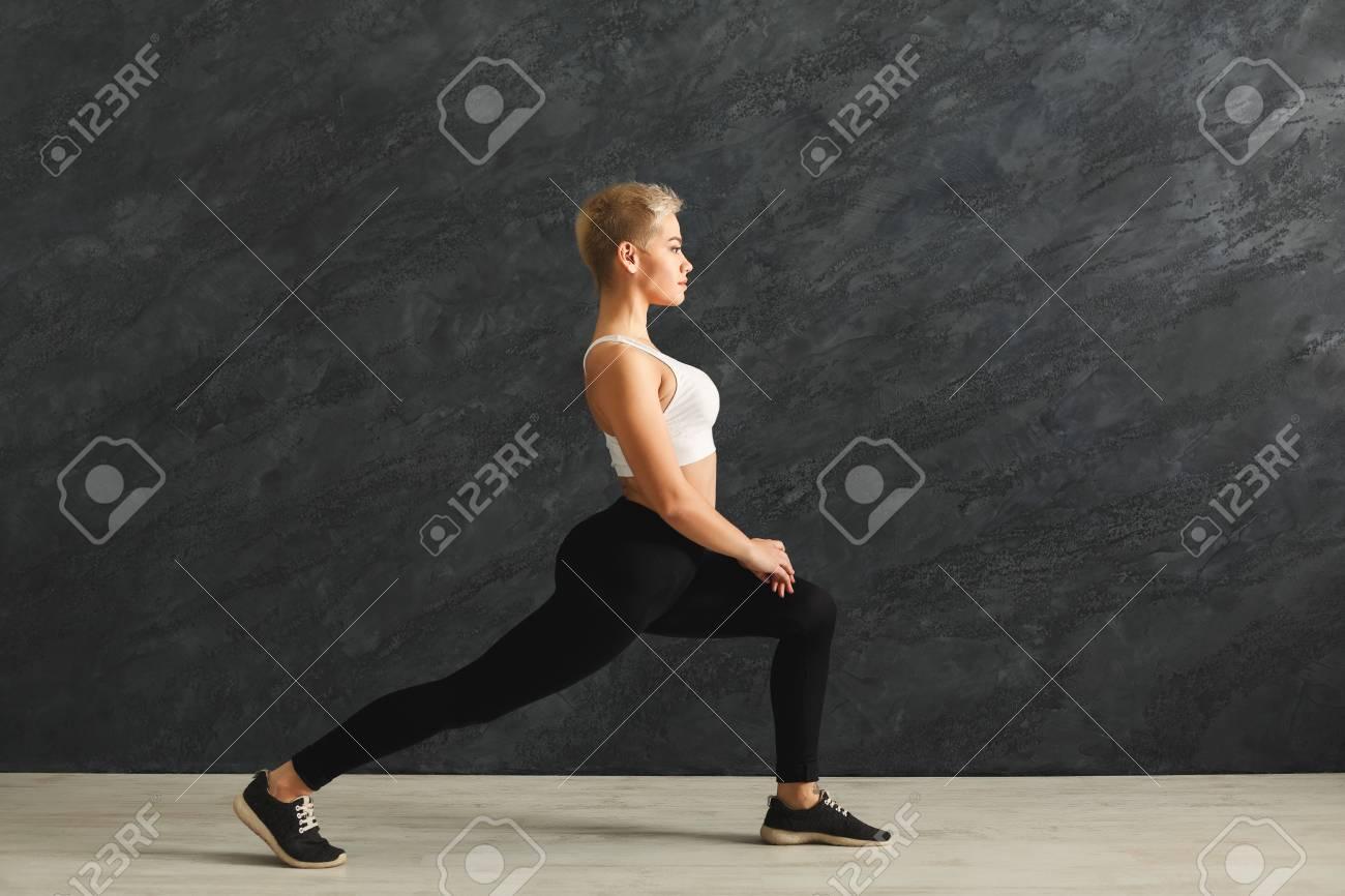 fogyás vagy aerobics
