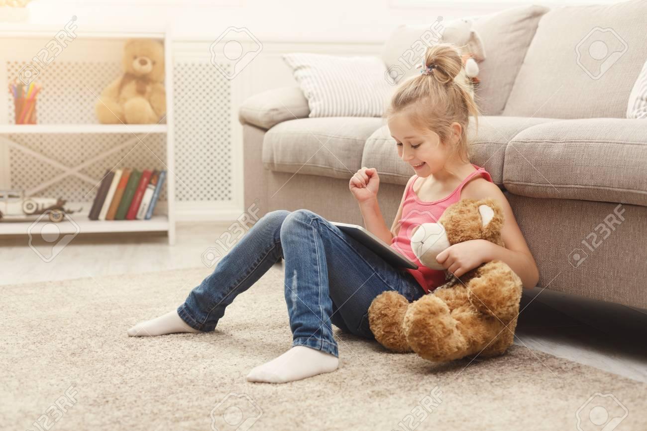 girl games little online