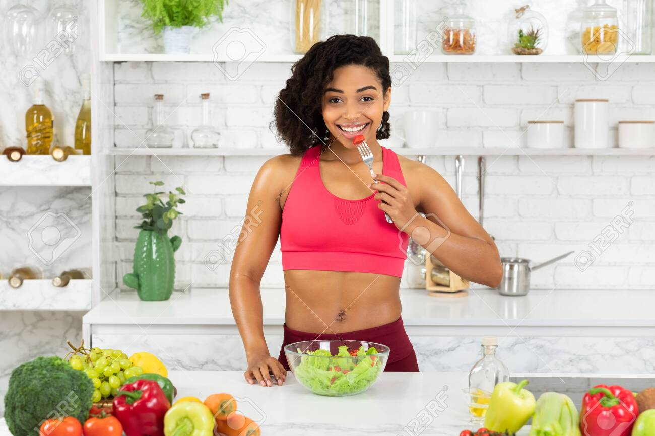 what is modern diet fit
