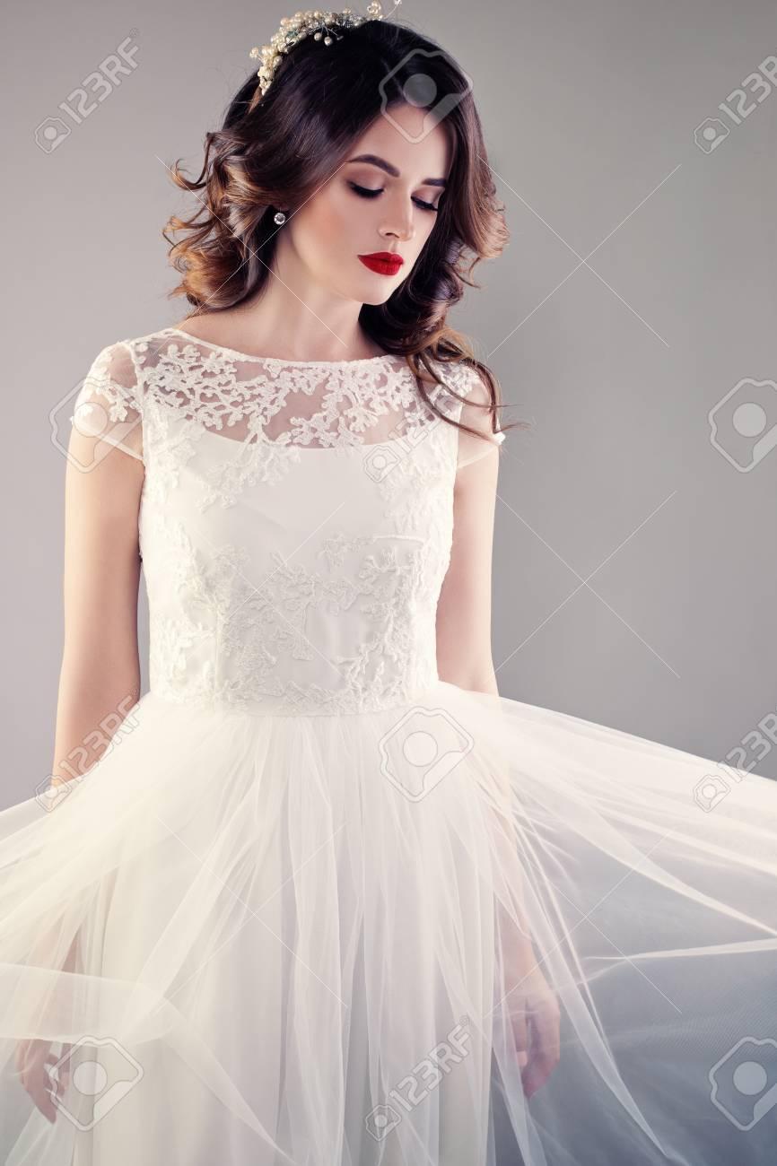 Wedding Frocks White 53 Off Plykart Com