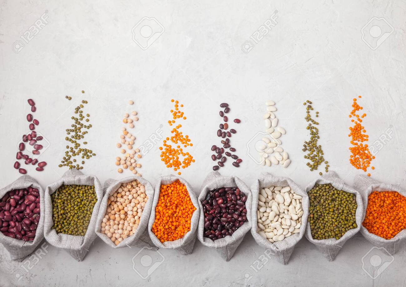 is lentils good for keto diet