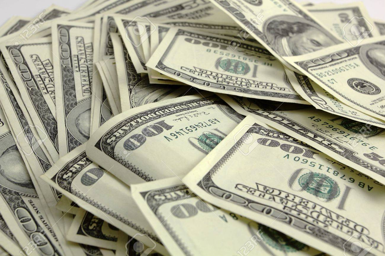 worksheet Money Bills close up of american currency money bills stock photo picture and bills