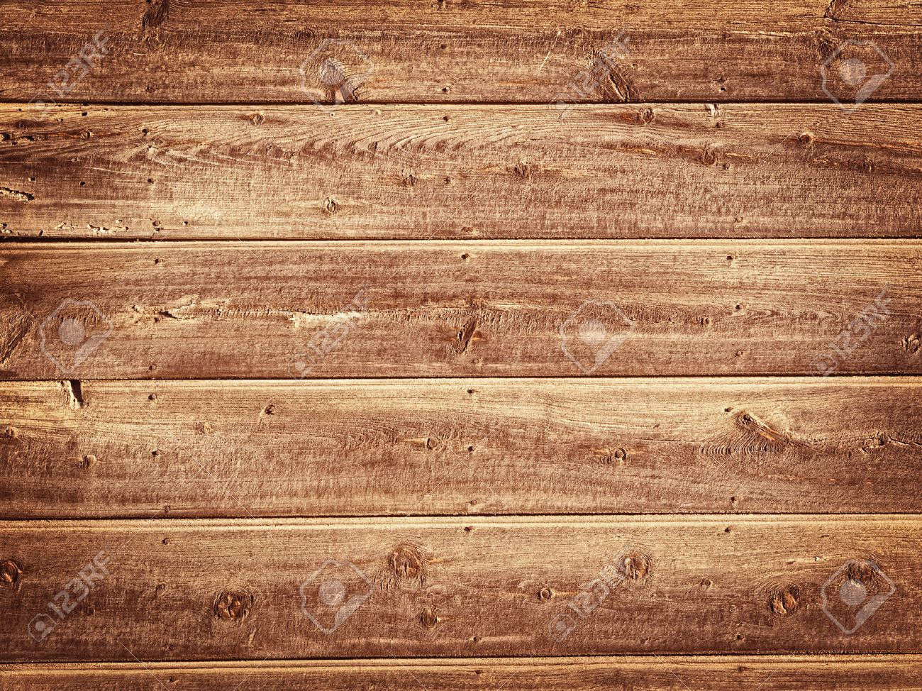 Rustikale Holzwand Wohnzimmer: Wandverkleidung holz m. Theke mit ...