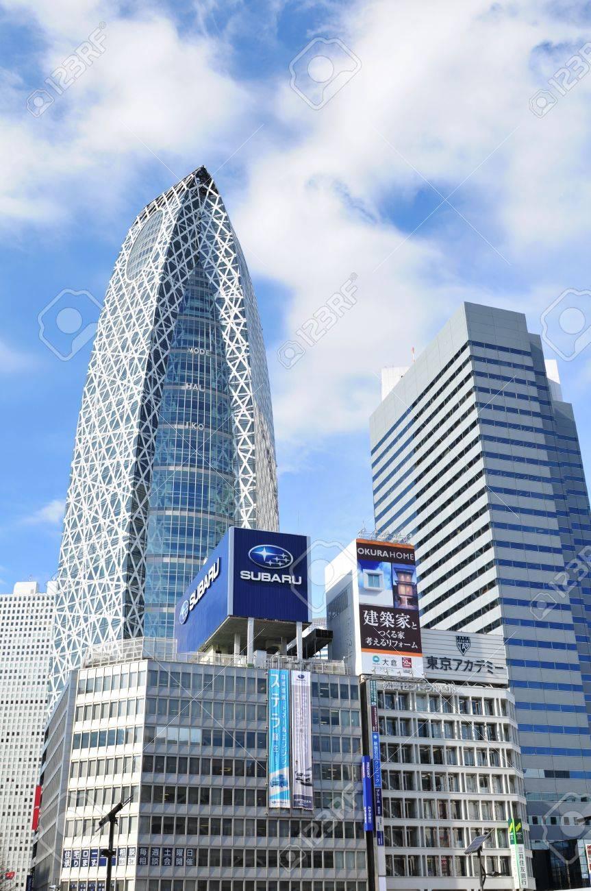 Modern Architecture Tokyo exellent modern architecture tokyo japan interior view of glass