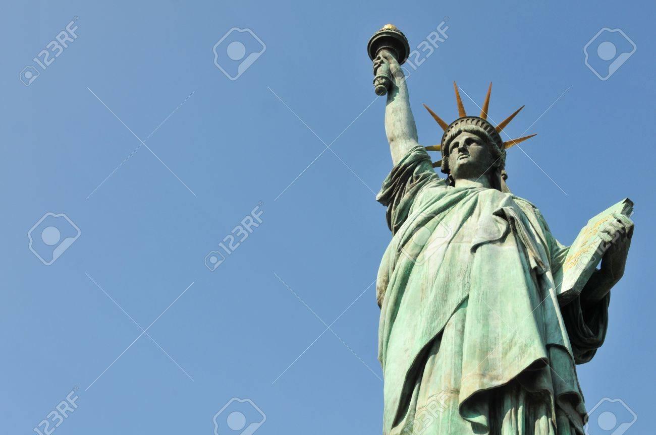American dream Stock Photo - 13043328