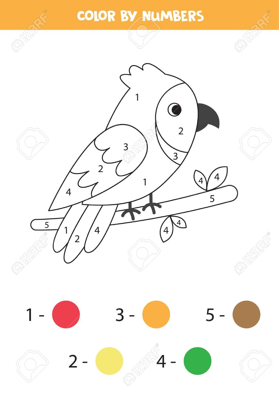 Coloring Pages Of Jewels - Best Coloring Pages Collections   1300x919