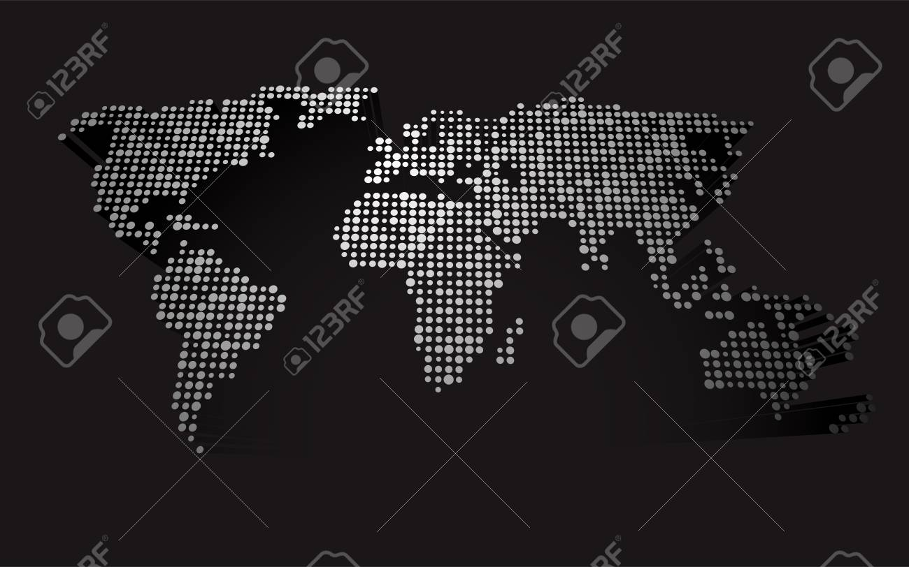 abstract 3D world map made ??up of small white dots on small climate map, small map of europe, small black and white world maps, small map of india, small map of egypt, small map of iraq, small map of canada, small map of africa, 1080p end of the world, small map of finland, small map of america, small map of france, small map of asia, rug of the world, small globe of the world, small map of california, small world map labeled, small map of thailand, small map of iran, small blank world map,