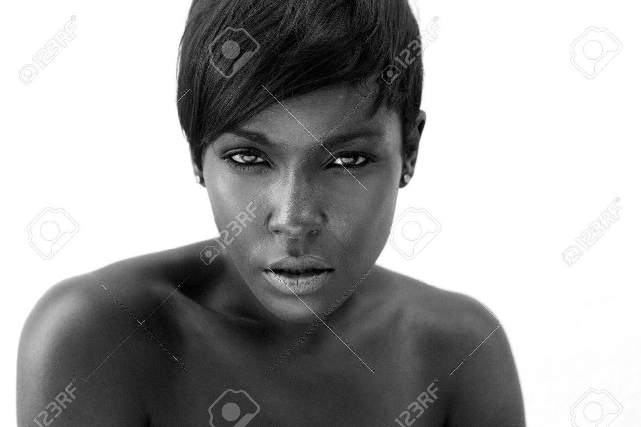 zwarte Ebony Girls pics