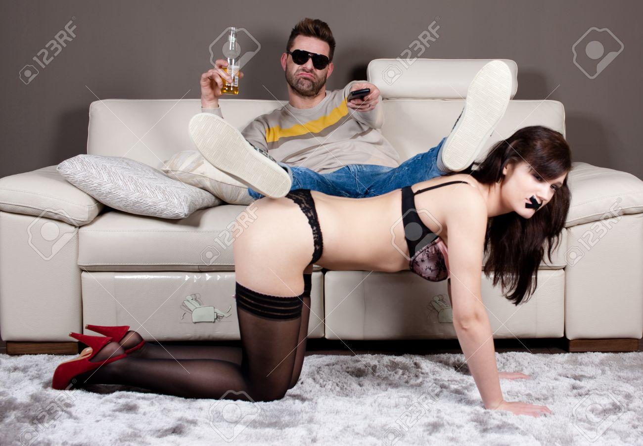 Daniela cicarelli lemos nude