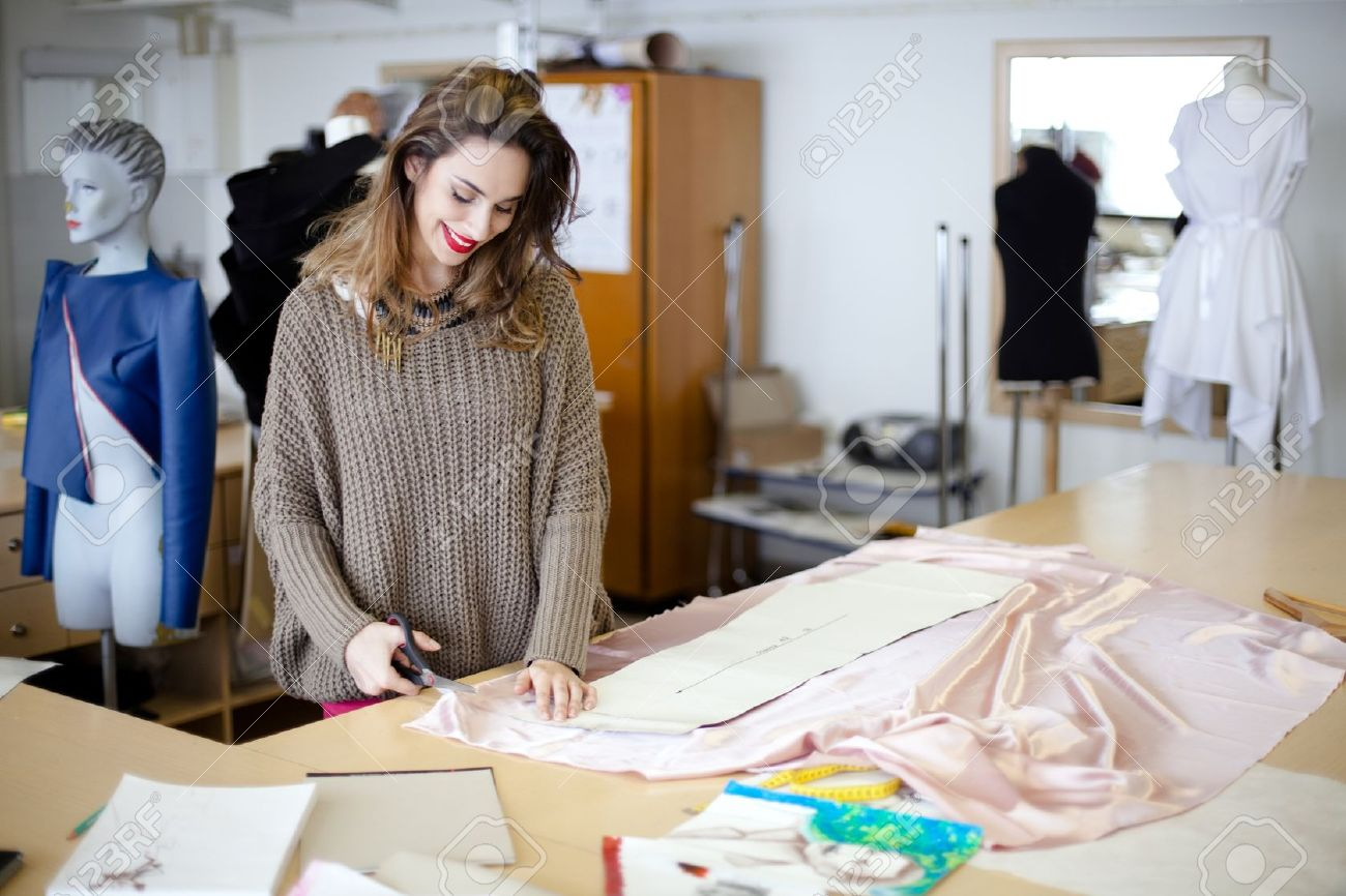 Best college for fashion designing in world 92