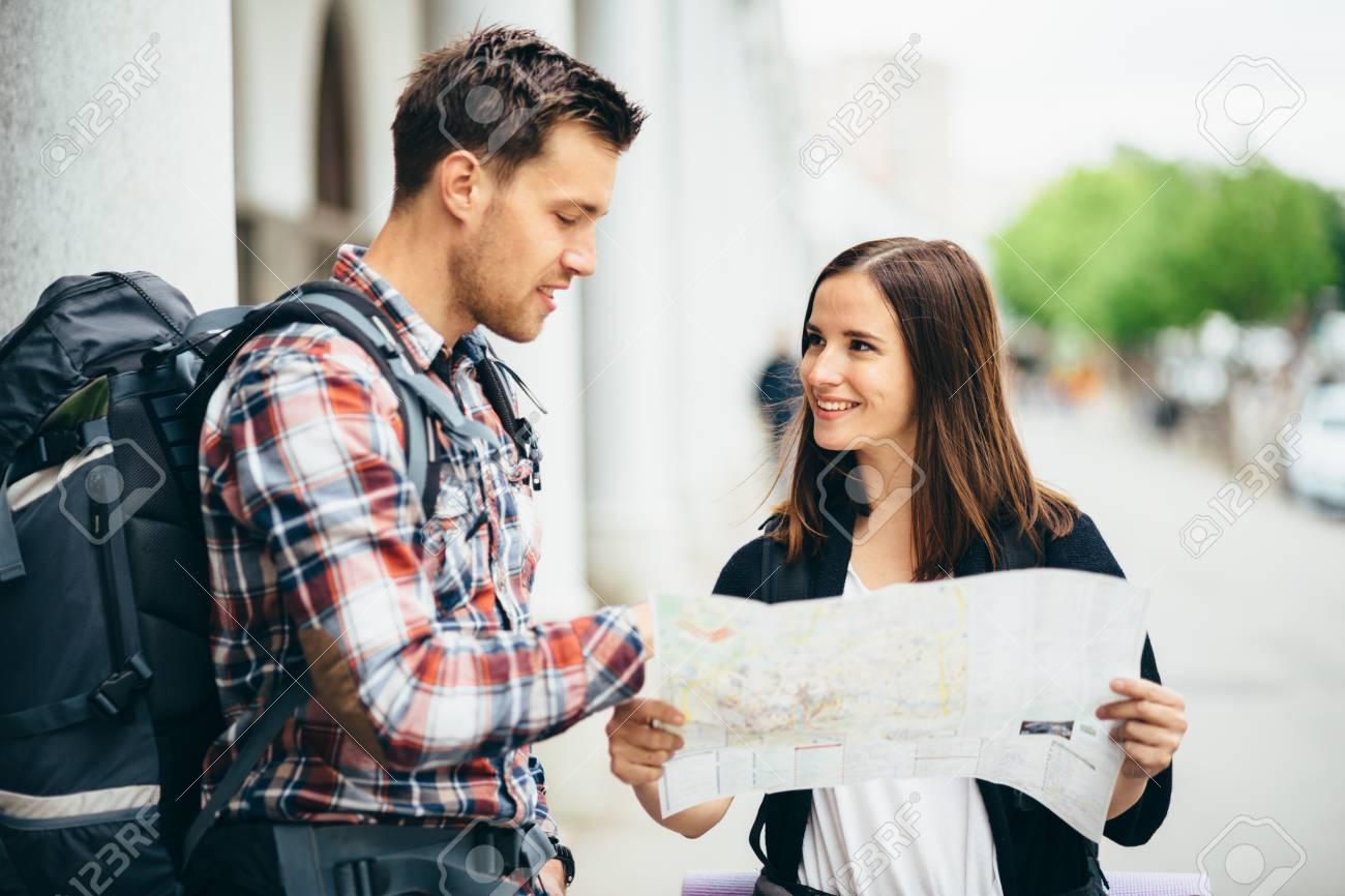 Gratis online dating rundt om i verden