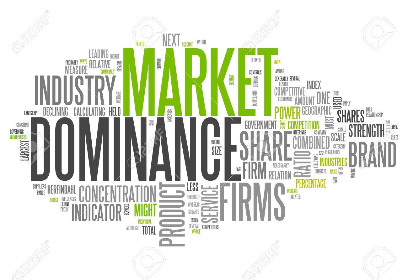 Dominance Stock Illustrations – 606 Dominance Stock Illustrations ...