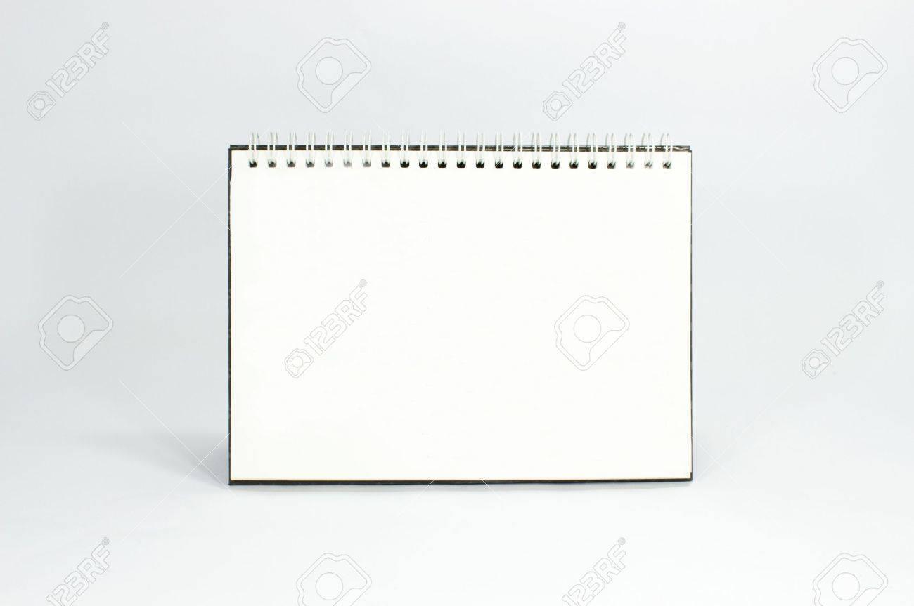 desk callender - 15442934