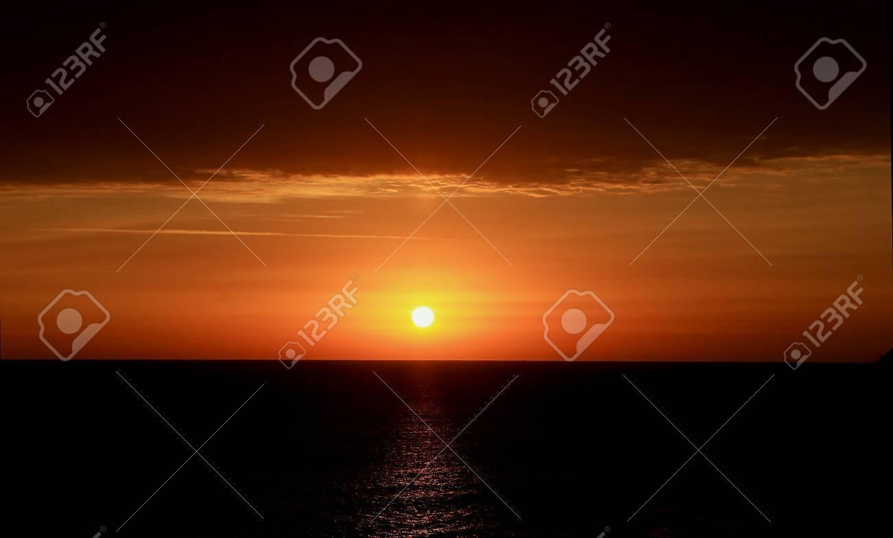 sunrise - 17811937
