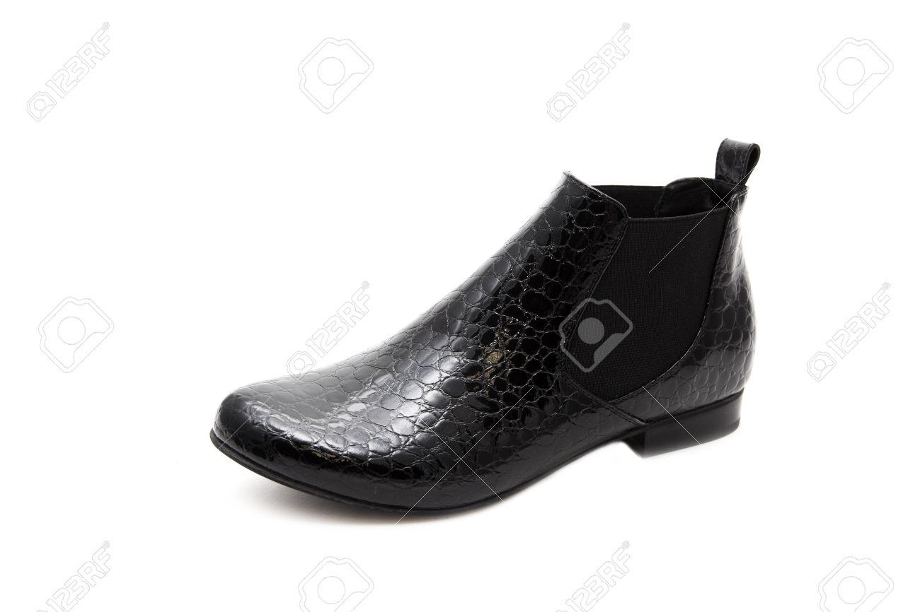 Talon Haut Talon Homme Chaussure Haut Chaussure Homme Homme Chaussure Haut 5A4Rjq3L