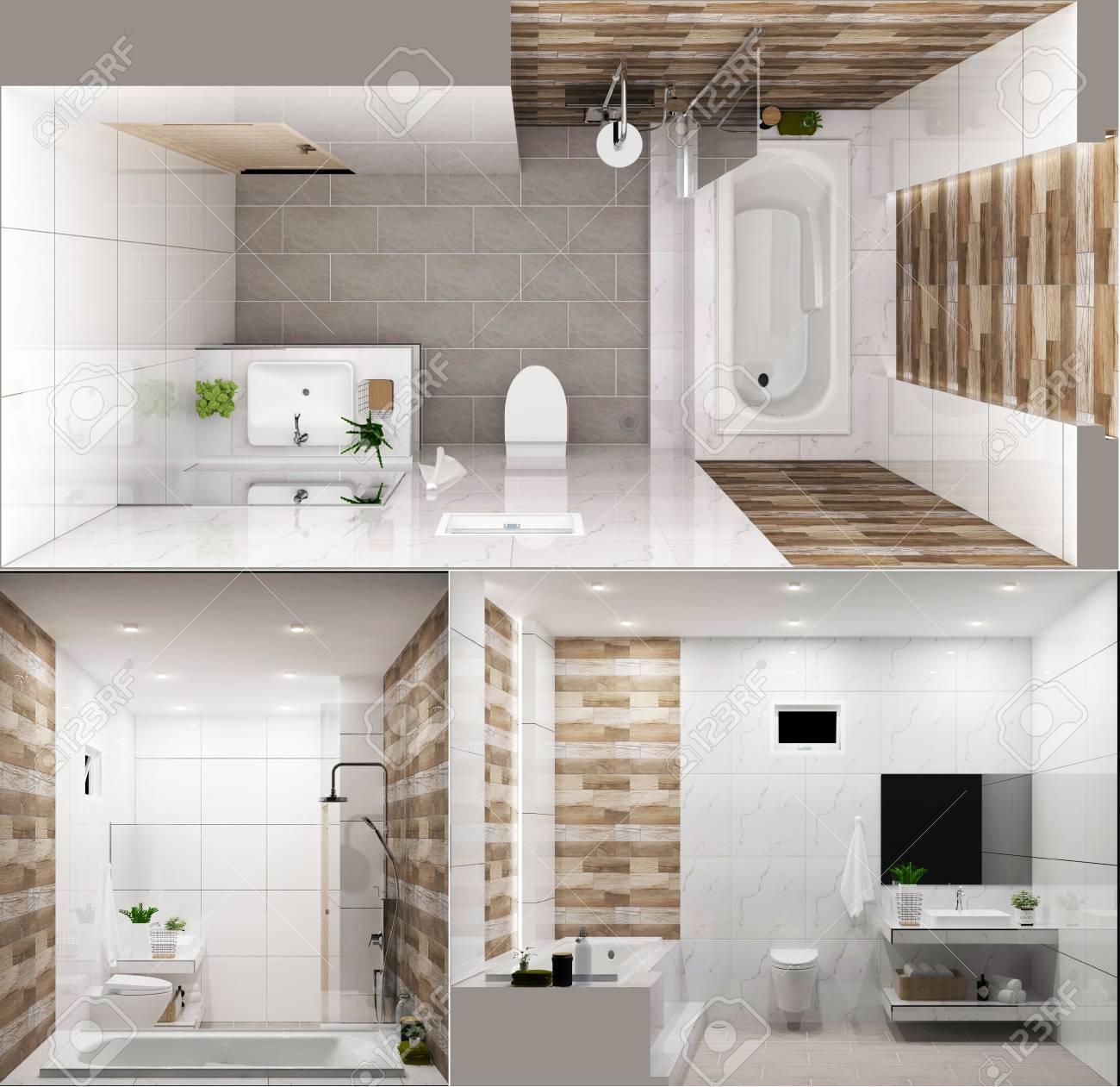 Zen design bathroom wooden wall and floor - japanese style. 3D.. on japanese red bathroom, japanese design bathroom, japanese stone bathroom, japanese minimalist bathroom, japanese wood bathroom, japanese themed bathroom, japanese garden bathroom, japanese modern bathroom, japanese home bathroom, japanese bathroom sink, japanese spa bathroom,