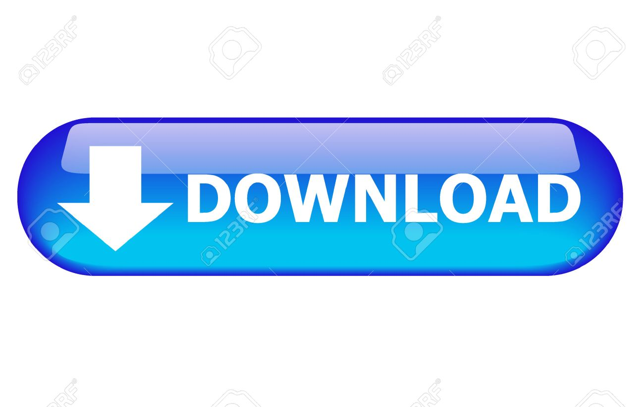 Download Button Stock Vector - 3056014